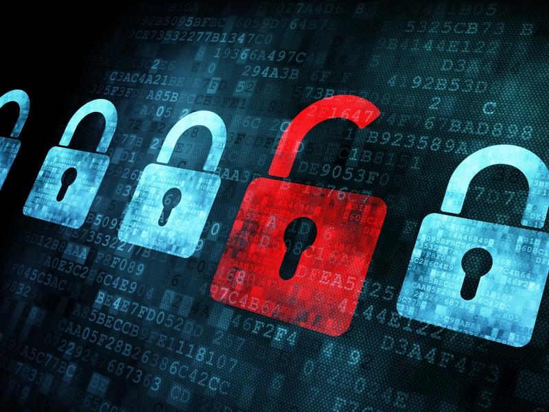 Ученые Ферганы изобрели способ защиты информации от несанкционированного доступа