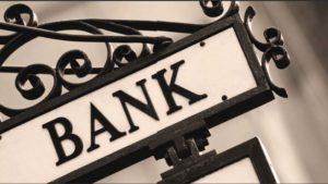 В Узбекистане переименовали 6 банков