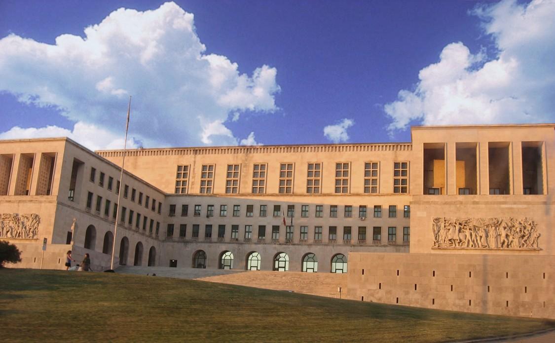 В Университете Италии изучают путь экономического развития Узбекистана