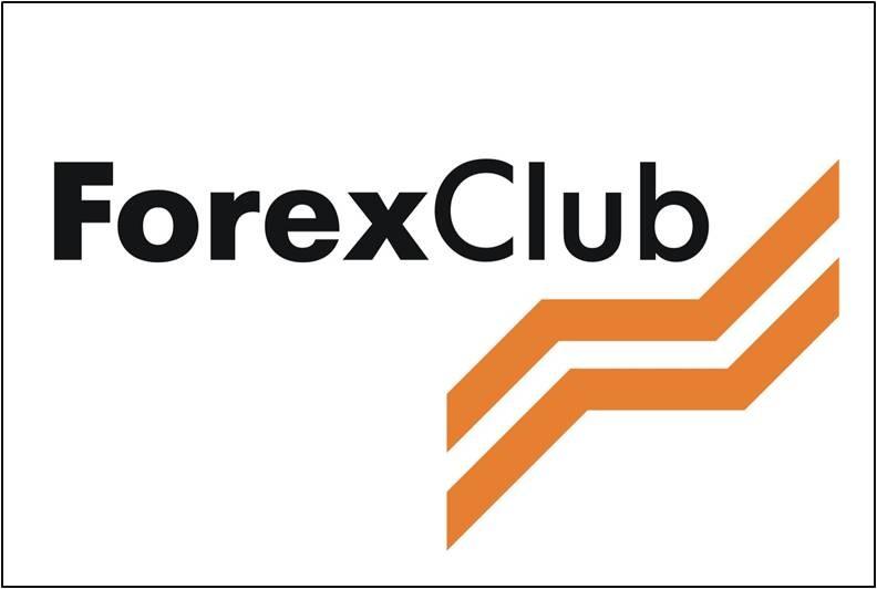 За последний месяц ни один узбекистанец не заинтересовался системой «форекс»