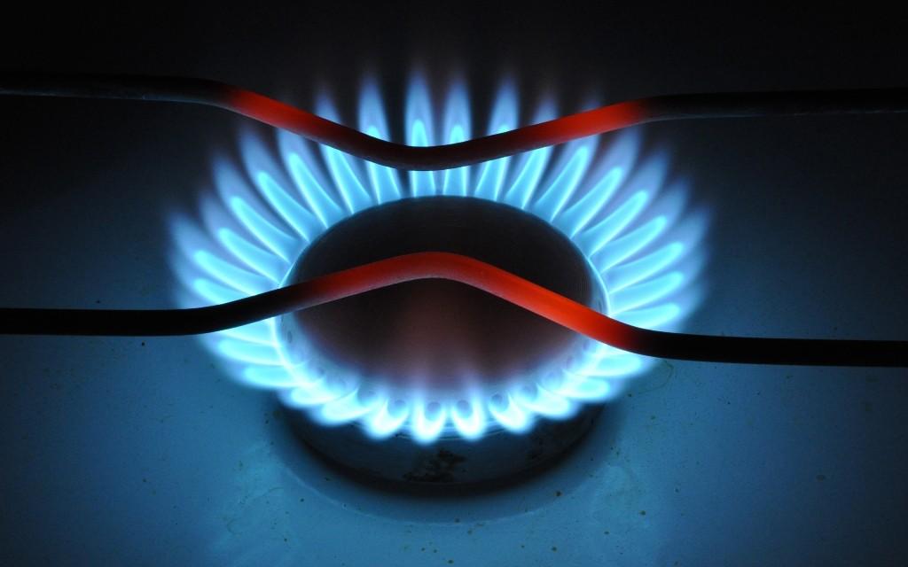 Расчет и учет потребления газа можно будет узнать через интернет