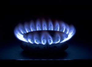 В Кыргызстане задумались о газе