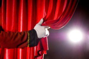 В Ташкенте покажут первый узбекский мюзикл «Майсара»