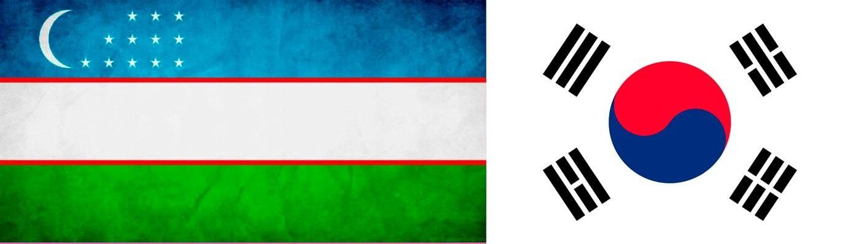 «Единое окно» в Республике Узбекистан