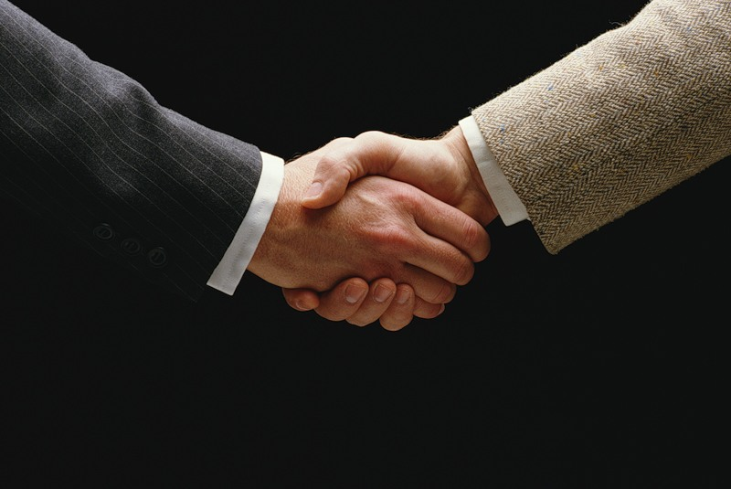 Узбекистан и Индия подписали контракт на $ 3