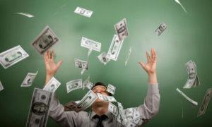 Банк «Ориент Финанс» стабилен