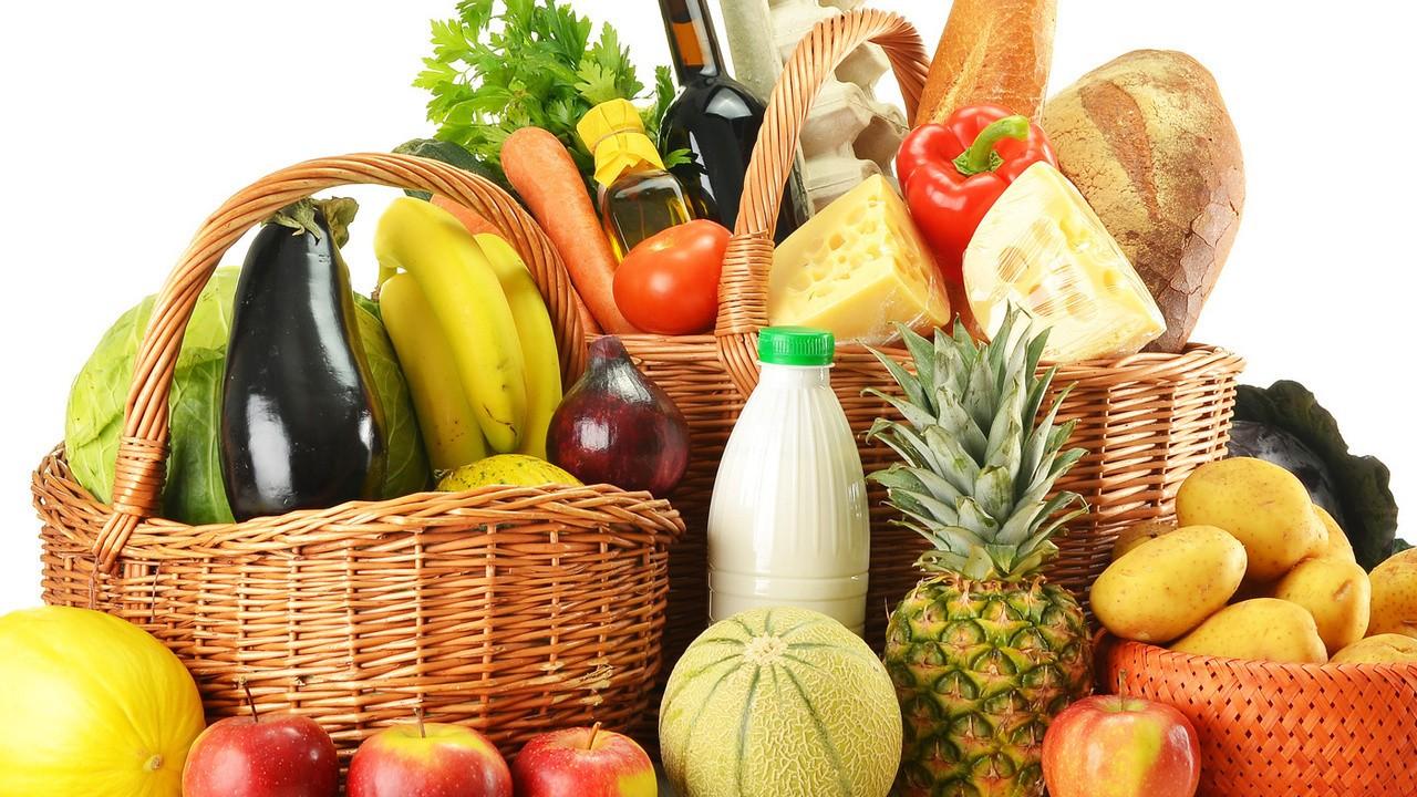 Нужны ли Узбекистану стандарты пищевой безопасности?