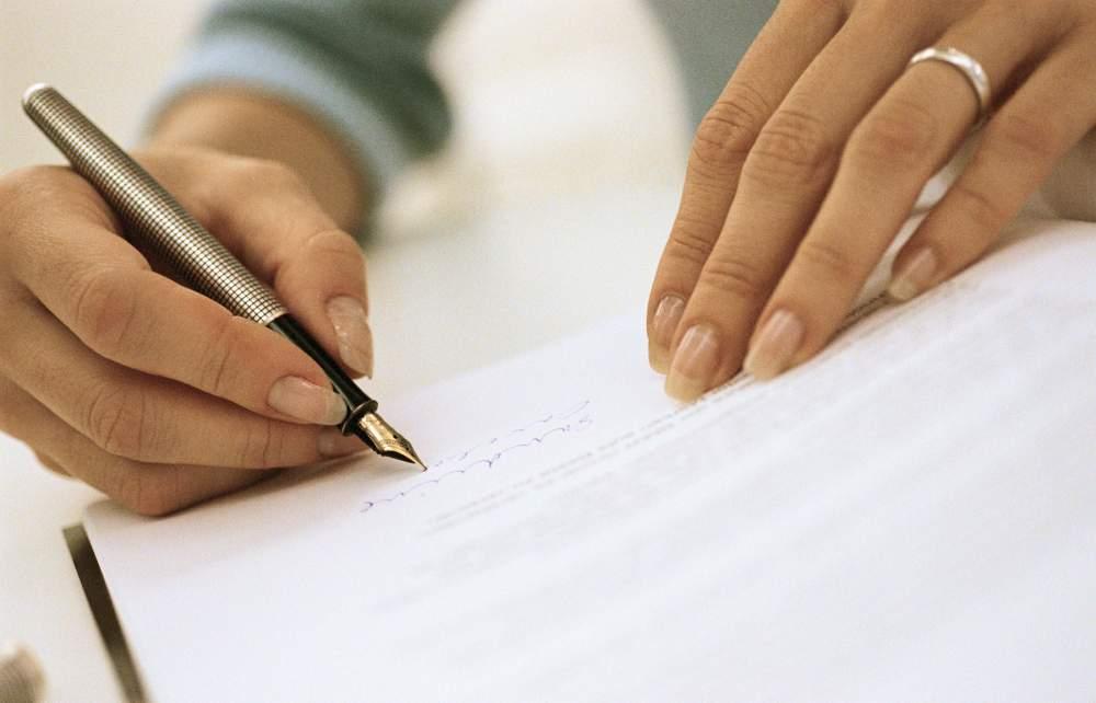 Узбекская предпринимательница заключила с Китаем договор  на $ 550 тысяч.