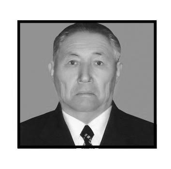 Таниқли ўзбек академиги Амин Бахиев вафот этди