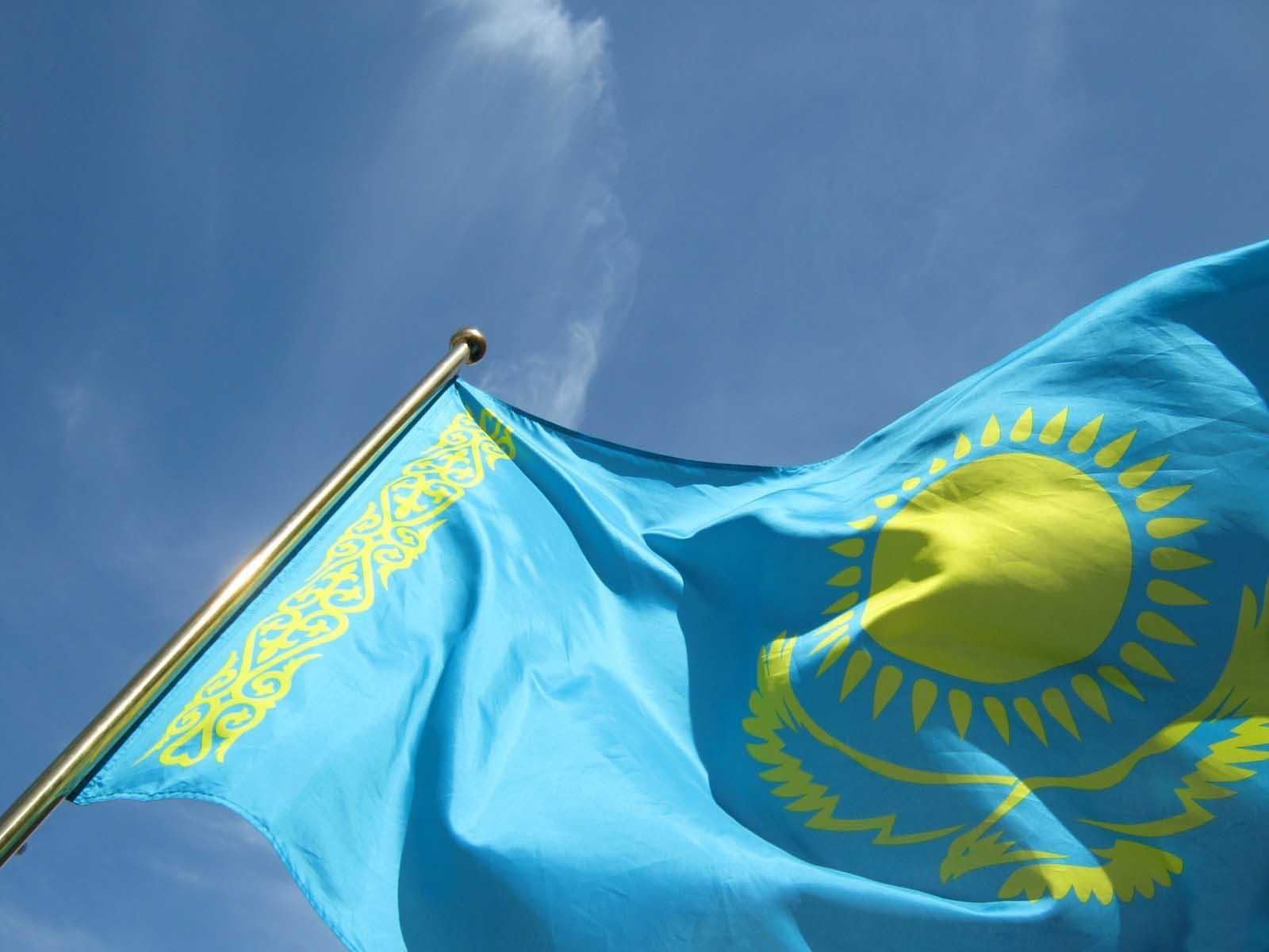 В честь Дня Конституции 12 тысяч малышей исполнят гимн Казахстана