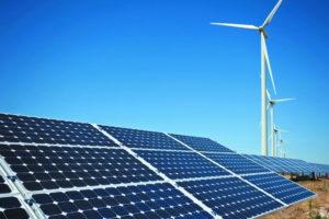 Узбекистан вступит в Международное агентство по возобновляемой энергии