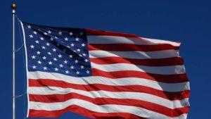 США пересмотрит стоимость виз