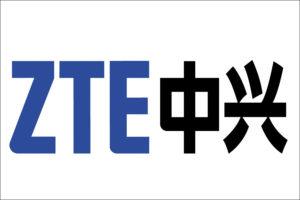 ZTE: запуск сети 5G уже запланирован