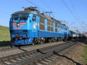 АБР выделит 150 млн. долларов на улучшение железной дороги