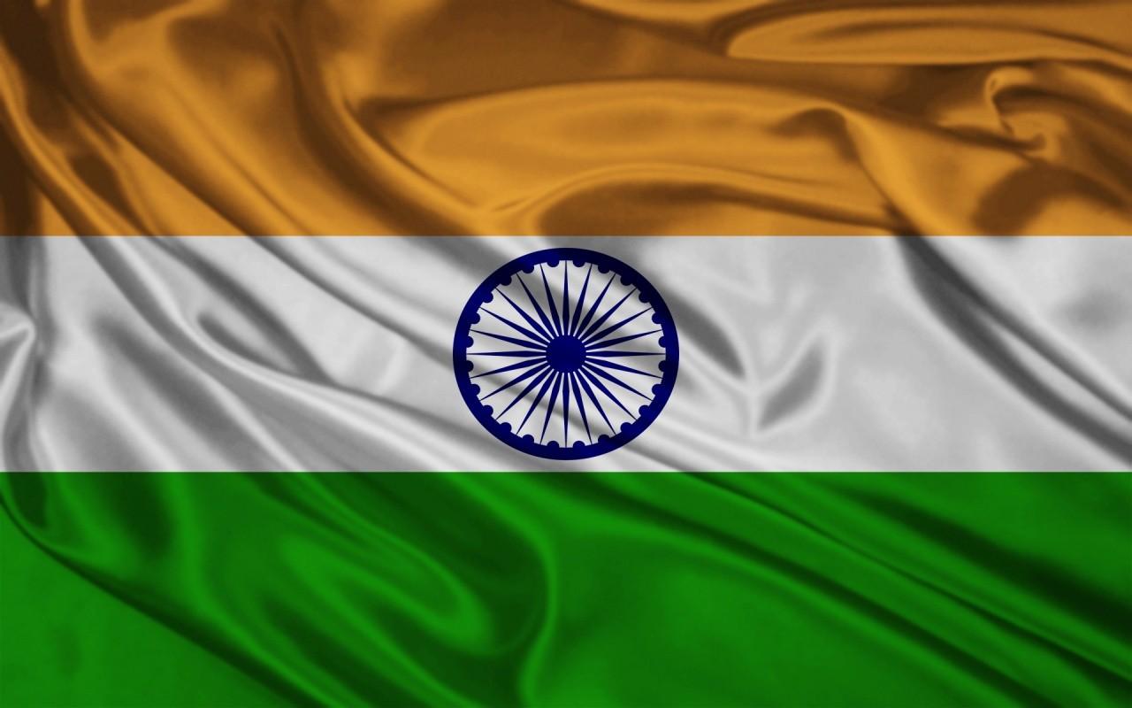 Узбекский ученый получил международную премию в Индии