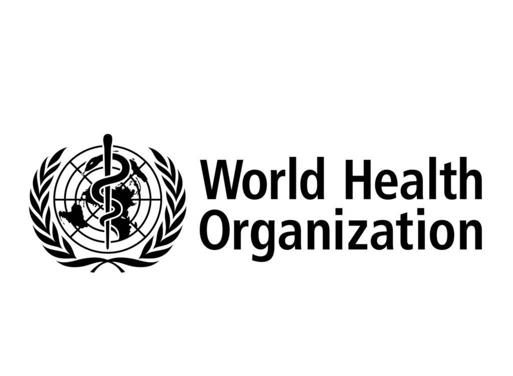 ВОЗ принимает меры по борьбе с Эболой