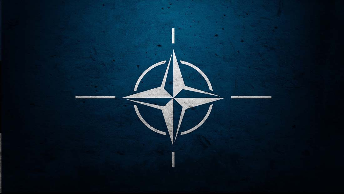 Ўзбекистон НАТО саммитида қатнашади