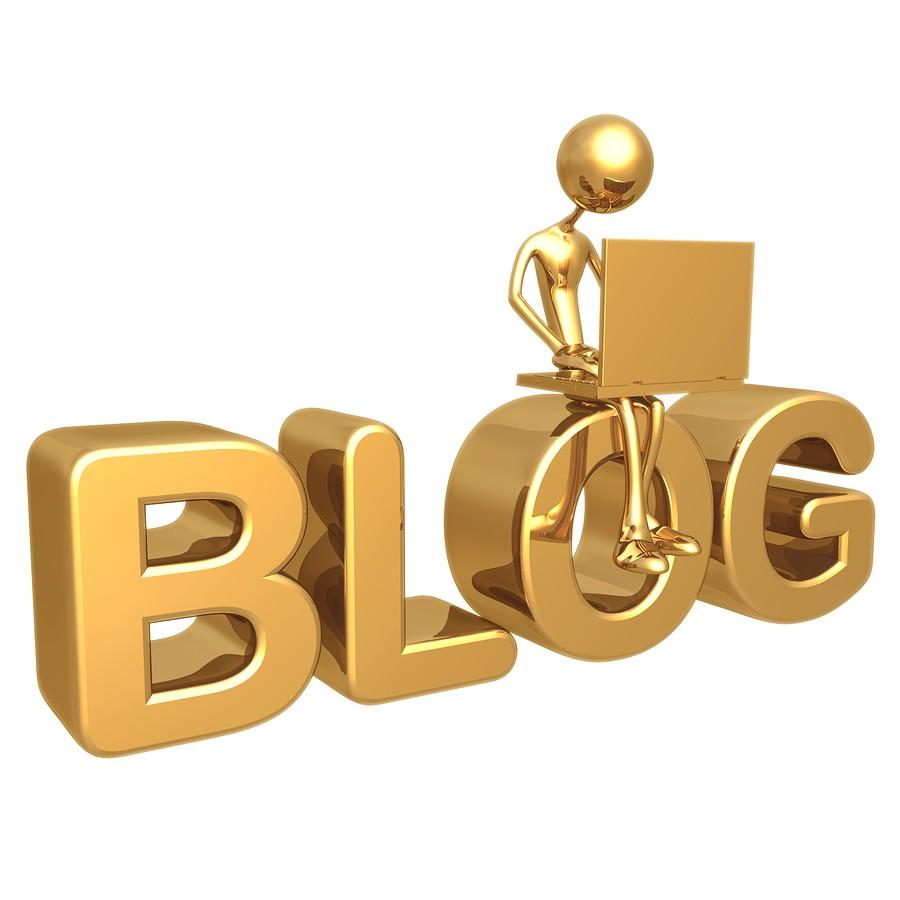 Что запрещено блогерам в соответствии с новым законом?
