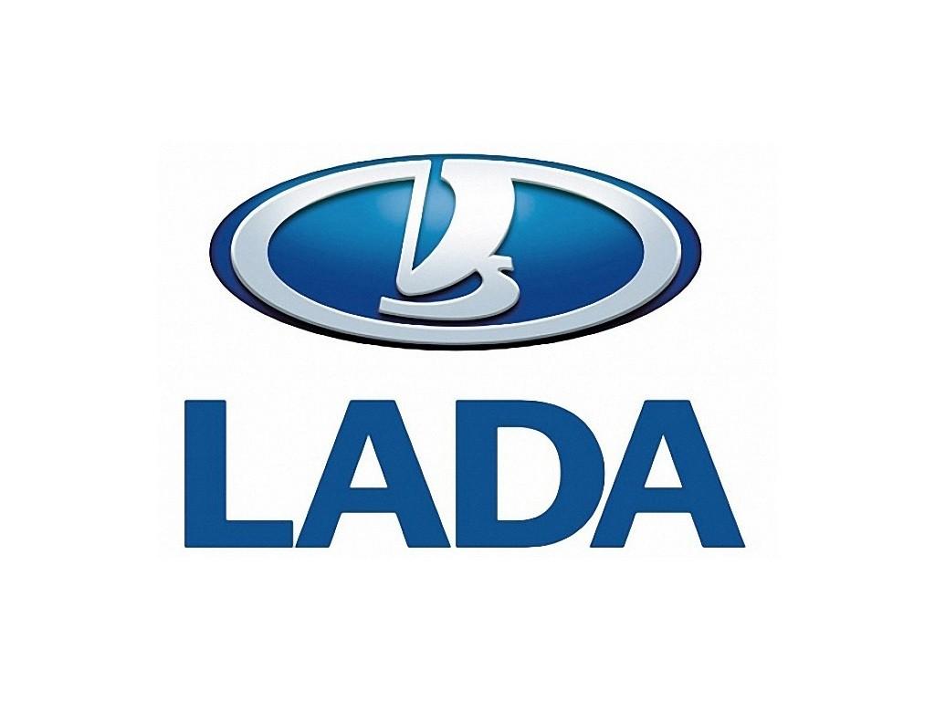 В Ташкенте открылся автосалон «Lada»