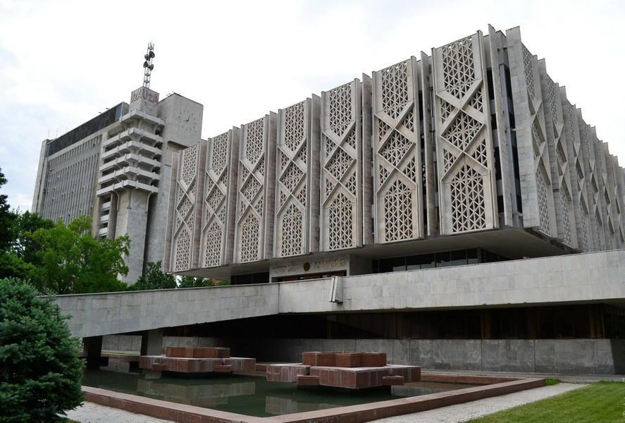 Ўзбекистон Давлат тарихи музейида бир қўшиқ тарихига бағишланган кўргазма очилди