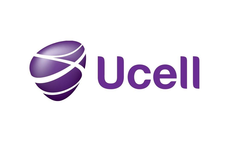 """""""Ucell"""" компаниясининг янги бош директори тайинланди"""