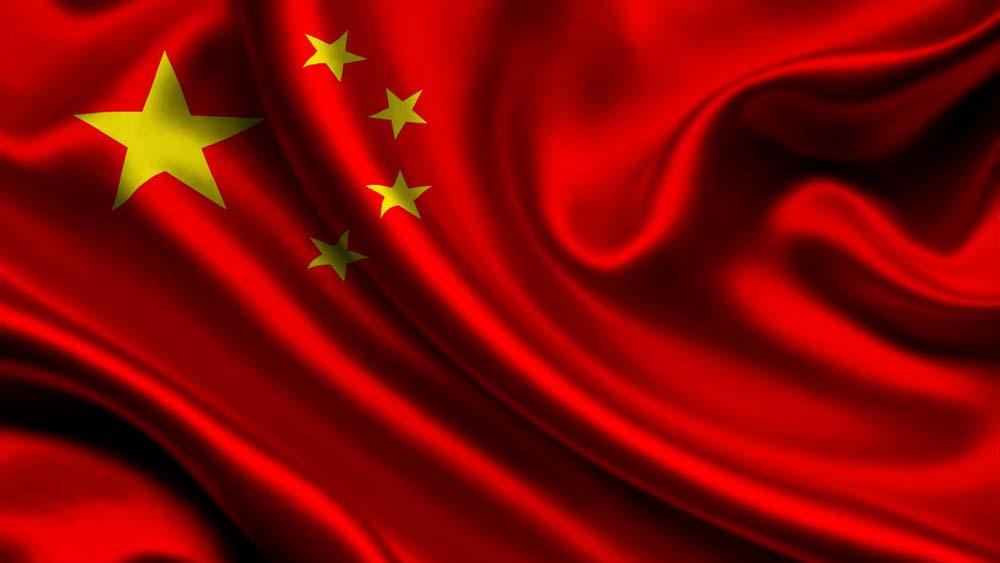 Больше китаеведов для Узбекистана