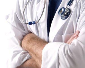 Новая возможность лечения сложного заболевания
