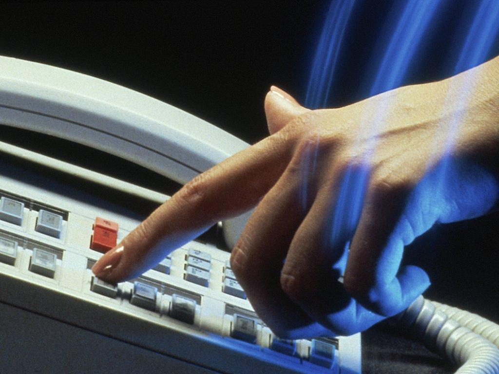 В Ташкенте вводятся новые правила международных звонков
