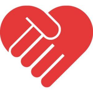 Torg.com начал благотворительную акцию «Творить добро легко»