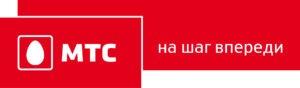 «Алокабанк» кредитует «второе пришествие» МТС