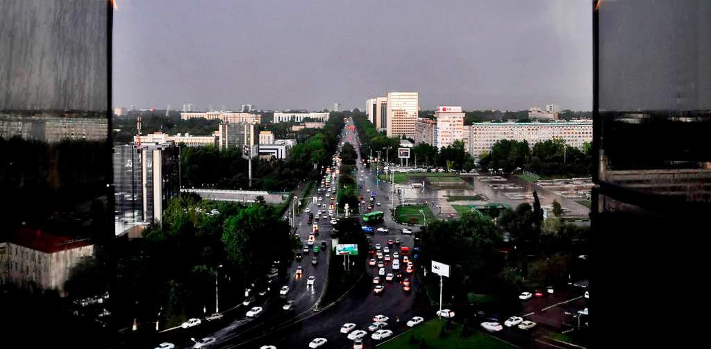 В Узбекистане одним документом значительно облегчили жизнь всему бизнесу