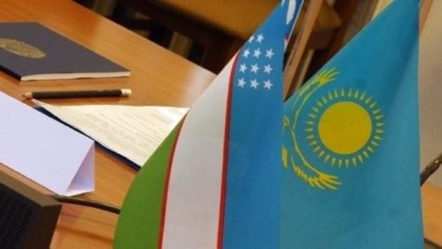 Казахстан признателен Узбекистану за поддержку антиядерных инициатив