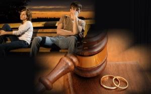 На 30 процентов выросло количество разводов в Узбекистане
