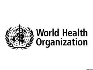 ВОЗ: Каждый год в результате самоубийств в мире погибает 800 000 человек