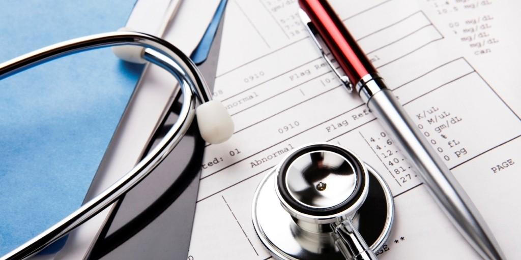 ООН предлагает всем странам ввести обязательное медицинское страхование. А что Узбекистан?