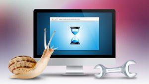 Узбекистан на последнем месте в СНГ по скорости интернета