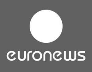 Euronews рекламирует достопримечательности Узбекистана