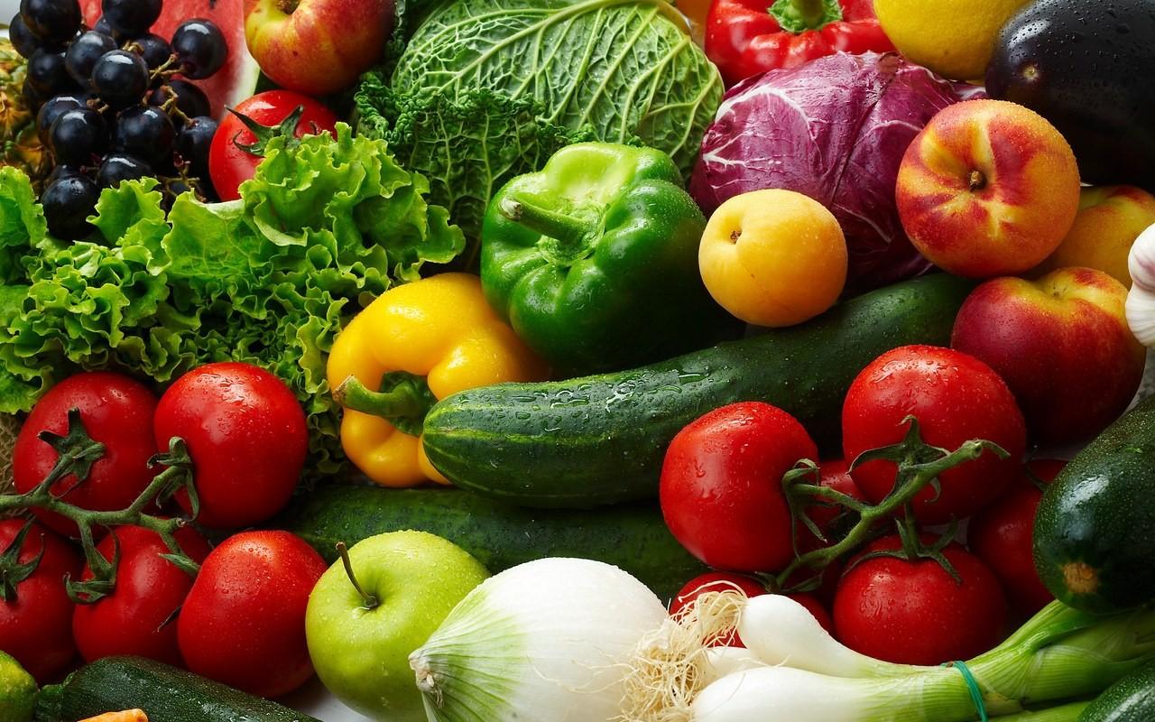 Будут ли пензенки готовить из узбекских овощей?