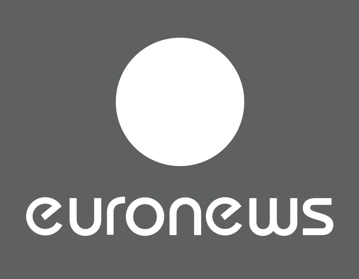 """Euronews"" Ўзбекистоннинг диққатга сазовор жойларини реклама қилмоқда"