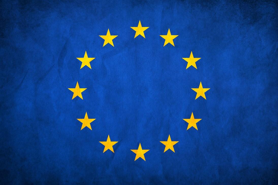 Узбекистан и ЕС – что насчет сотрудничества?