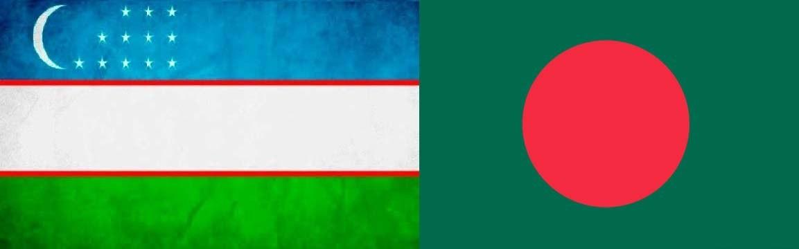 3:0 в пользу Узбекистана