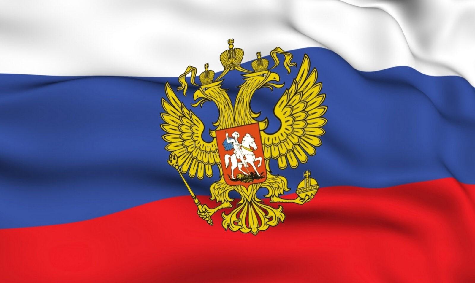 Посольство РФ: антироссийские штампы и давление не помогут урегулировать кризис на Украине