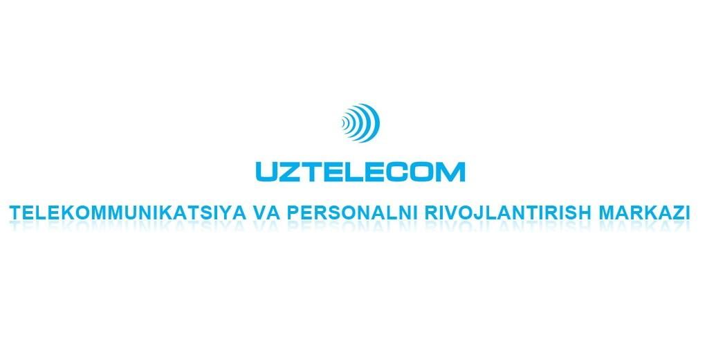 Начало работы национального мобильного оператора задерживается
