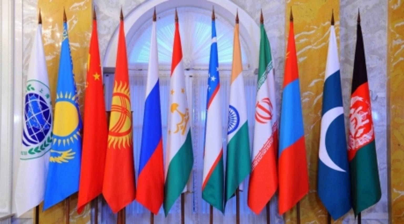 Председательство в Совете РАТС ШОС перешло к Республике Узбекистан