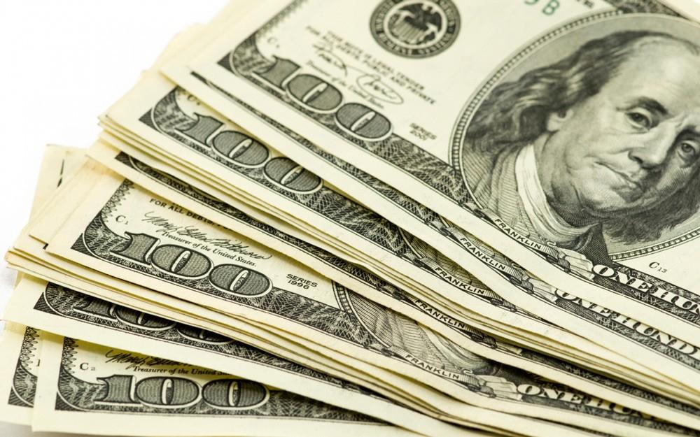 Жительница Хорезма пыталась незаконно вывезти $17 710