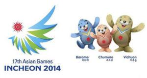 Инчеон Олимпиадасининг олтин медаль соҳиблари 6000 АҚШ доллари билан мукофотланади