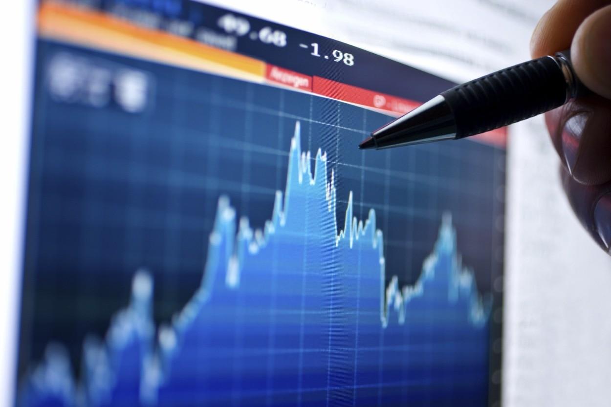 Уточнения в закон о биржах