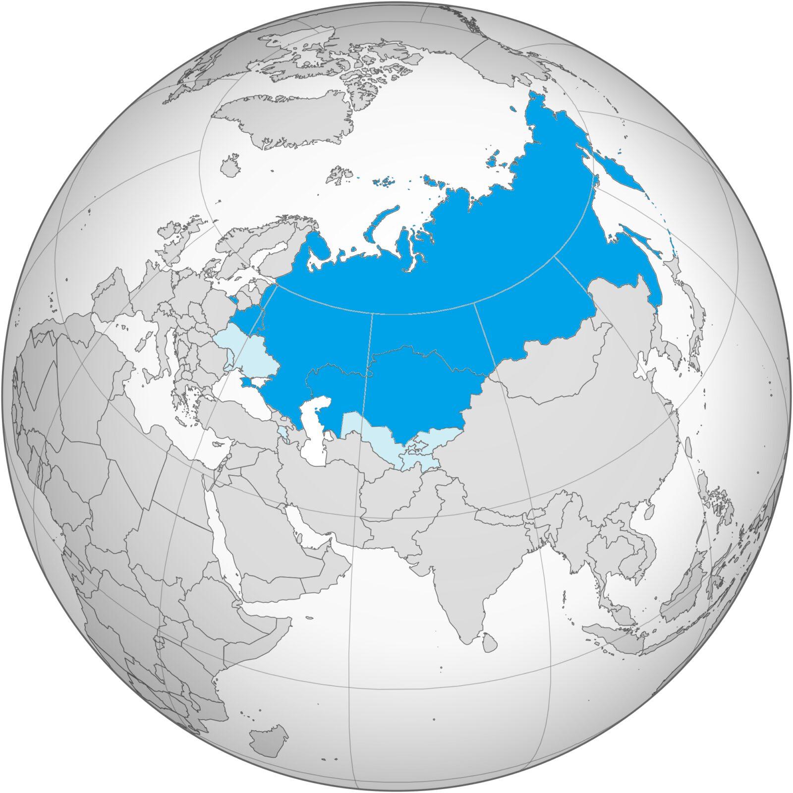 ЕАБР: В Узбекистане и Таджикистане наиболее высокая поддержка евразийской интеграции