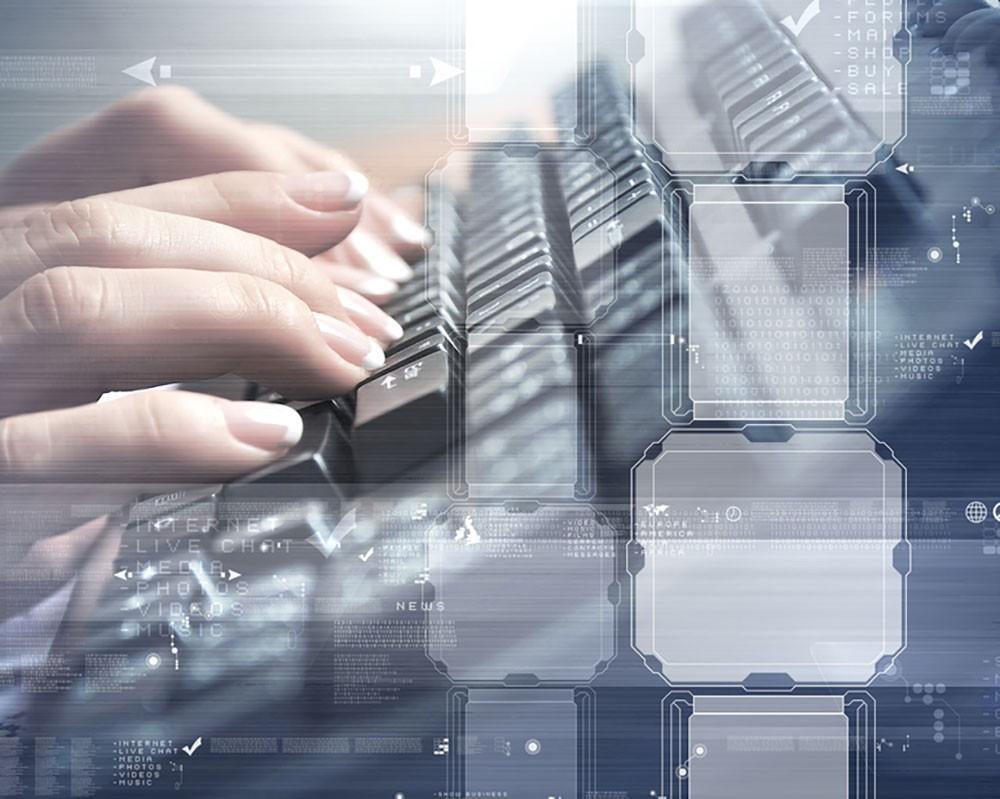Отечественные софты расширяют сферу применения