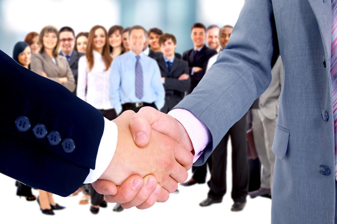 Закон «О социальном партнерстве» вступит в силу с 1 января 2015 года